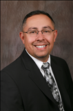 Raul Tellez, EXIT Realty Horizons - Las Cruces