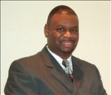 Anthony Jenkins, Bennett Realty Solutions