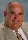 David Allen Rivas