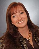Brenda Meeks, Keller Williams Crescent City West Bank 
