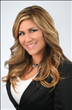 MICHELLE RAY, Keller Williams Realty, The Metropolitan