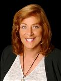 Cindy Abraham