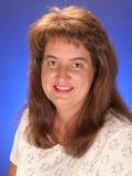 Julie West, Realty ONE Group Dockside