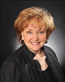 Patti Chambers, Keller Williams Realty Lanier Partners