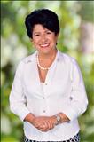 Angela Diaz Gonzalez