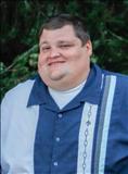 Ben Antkowiak, WEICHERT, Realtors - Platinum Service
