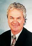 Mike McCafferty, Star One Realtors