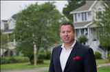 Bryan Thompson, Agent Owned Real Estate Company