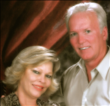 Melanie & Rick Crocker, La Rosa Realty
