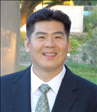 Ron Hong, HomeSmart Realty West