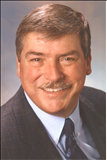 Frank Hance, Coldwell Banker King Thompson