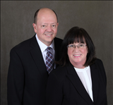 Mary Ann & Chuck Nelson