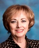 Anne Schuman, Coldwell Banker Residential Brokerage