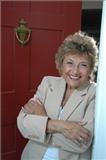 Barbara Nudelman
