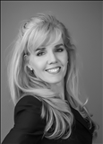 Camellia Coray, Coldwell Banker Residential Brokerage