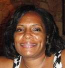 Sharon E. Smoot