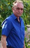 Roland Rogge
