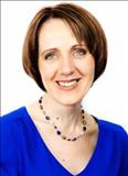 Wioleta Kapusta, MBA, Coldwell Banker Residential Brokerage