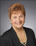 Liz Chalberg
