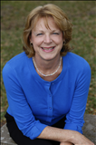 Patricia Rilling, Coldwell Banker Residential Real Estate