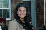Nicole Marshall, Bennett Realty Solutions