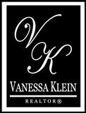Vanessa Pineda-Klein