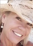 Kathleen R Mentken, Windermere Real Estate Northern Arizona
