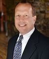 Steve Wylie, Blowing Rock Investment Properties