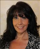 Deborah J Smith, Best Choice Real Estate