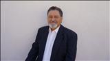 Roberto Armendariz, EXIT Realty Horizons - Las Cruces