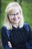 Susan Coleman, Coldwell Banker Residential Brokerage