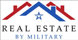 Real Estate By Military, Shaffer Realty & Shaffer Real Estate