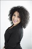 Angela King, Windermere Coeur d'Alene Realty, Inc.