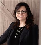 Brianne Sides, Realty Executives, Fort Leonard Wood LLC