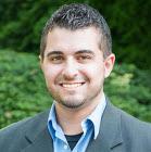 Anthony Carlomany, Premier Realty, NC