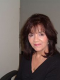 Sandra Commesso, Licensed Real Estate Salesperson, Murphy Real Estate
