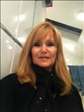 Jayne Boehler, La Rosa Realty