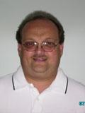 Scott Barnette, Wilkinson ERA