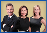 The Fearon Real Estate Team