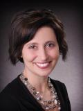 Jennifer Fitze, Keller Williams American Premier Realty