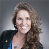 Cynthia Burke & Associates profile photo