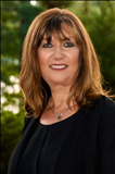 Connie Hughes, Keller Williams LKN/Mooresville