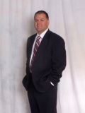 Clayton  Baker, Keller Williams Realty Syracuse