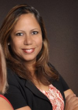 Milissa Ogeerally, La Rosa Realty