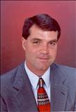 Michael Honeycutt, Douglas Realty