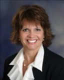 Cheryl McCarty, WEICHERT, REALTORS - FORD BROTHERS