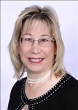 Andria Kiel, Coldwell Banker Residential Brokerage