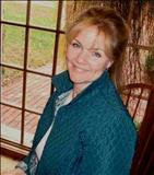 Karen Sousa