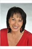 Carol Manzutto, Coldwell Banker Residential Real Estate