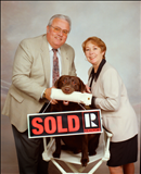 Sally Cudney, Professional Realty Services/Spokane